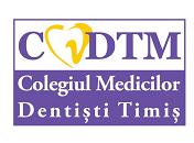 Colegiul Medicilor Stomatologi Timis
